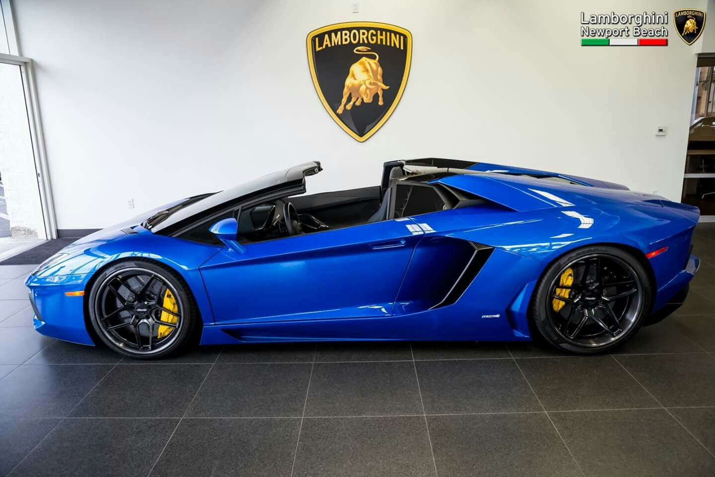 lamborghini il l chicago stock huracan lp c for htm used spyder sale