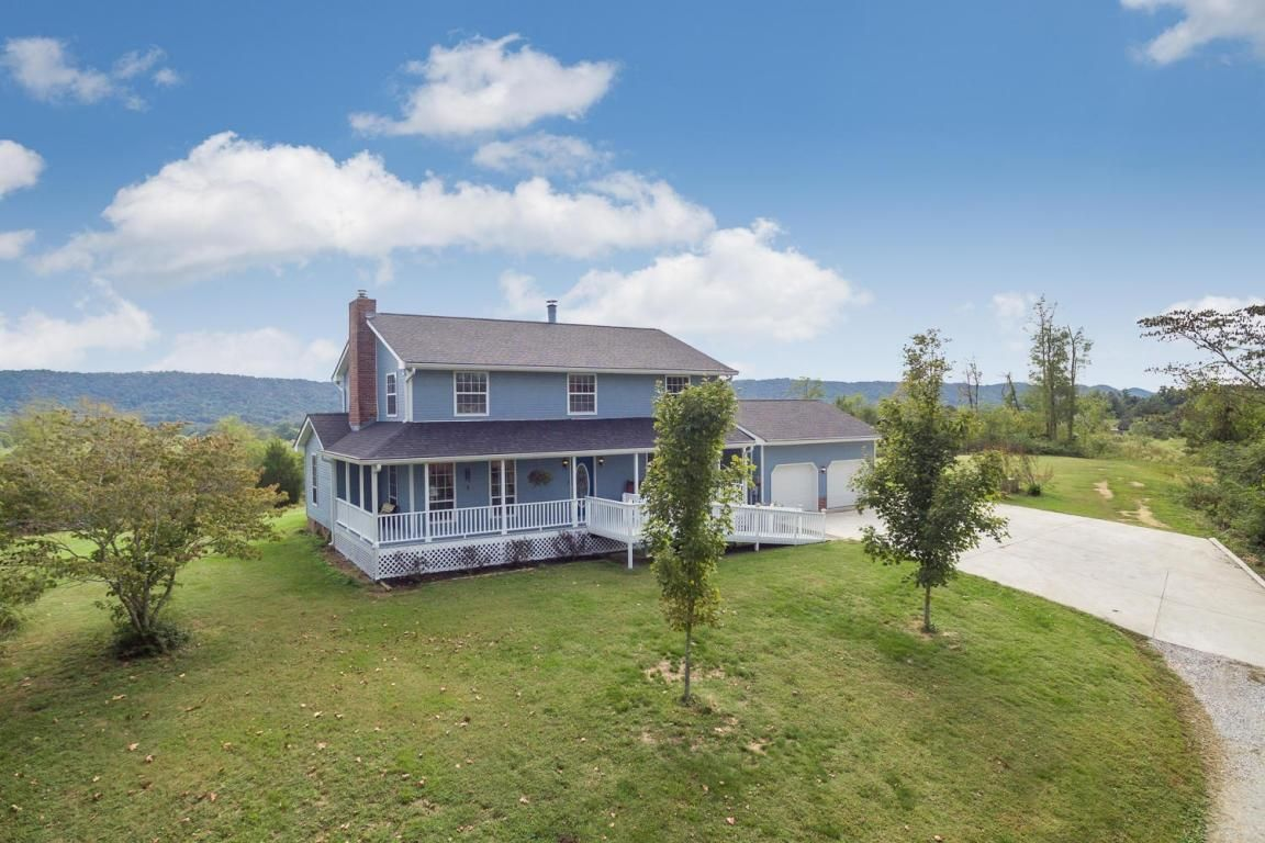 586 acres in catoosa county acre house styles