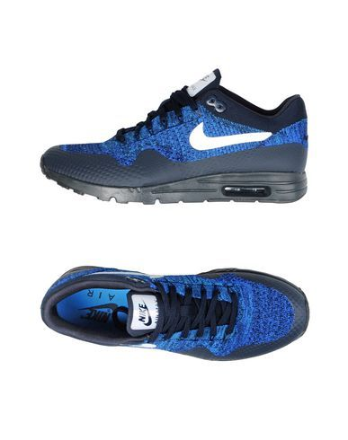 335adb2a9dd NIKE Low-Tops.  nike  shoes  low-tops
