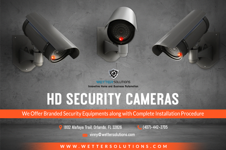 Place A Watchful Eye On Your Property Using Durable And Weatherproof Indoor Outdoor Hd Secur Security Camera Security Cameras For Home Cctv Camera Installation