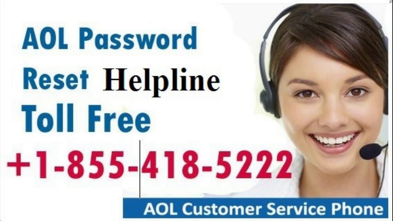 Pin by Williams Henry on AOL Mail Support Number +1855
