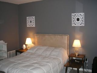 Seal Grey Glidden The Color I Would Like To Paint The Living Room Greg Room Ideas