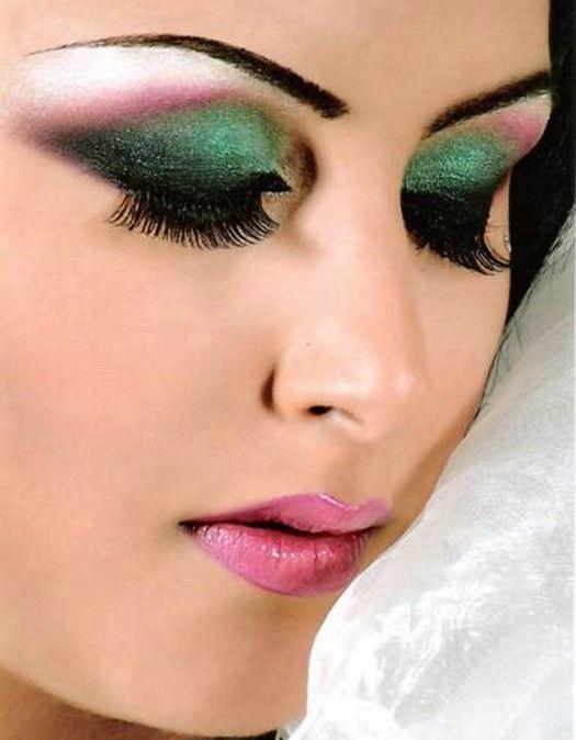 Tim Daniels 1pu2v9kzdq9s36p Glam Makeup Nose Ring Make Up
