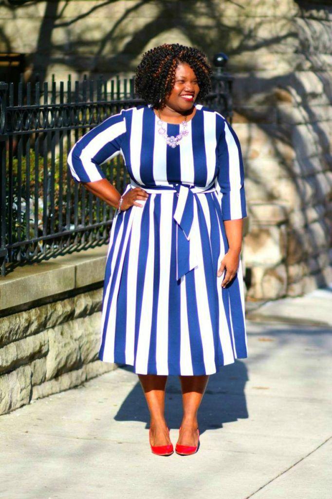 Modern Modesty | I Like What Ya Got Goin\' On There... | Best ...