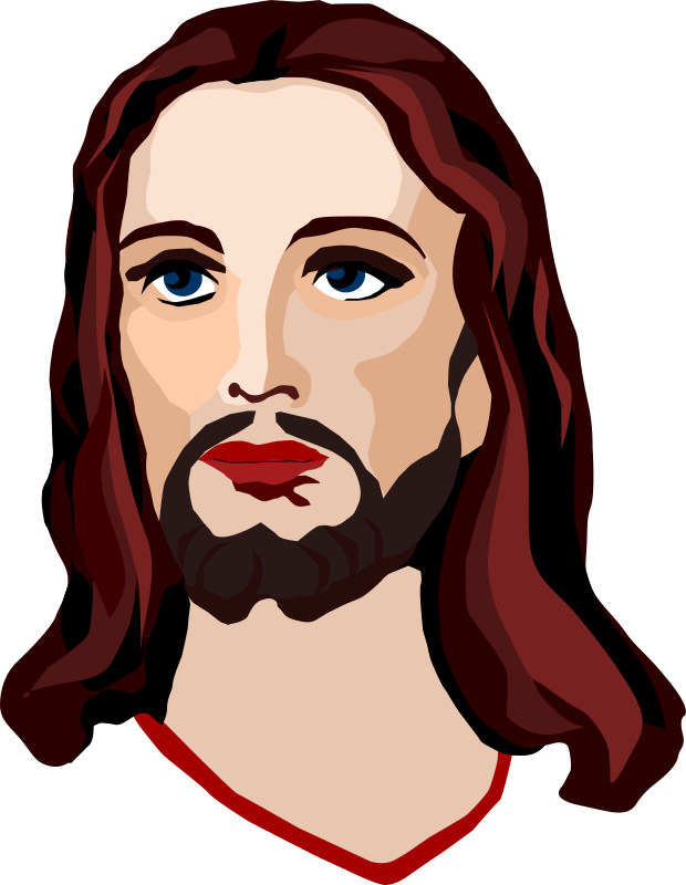 29e617cd94b387b4e3a78df795a0871b jesus clip art black and white rh pinterest com jesus clip art black and white jesus clipart for kids