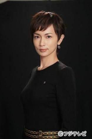 長谷川京子 髪型」の画像検索結果