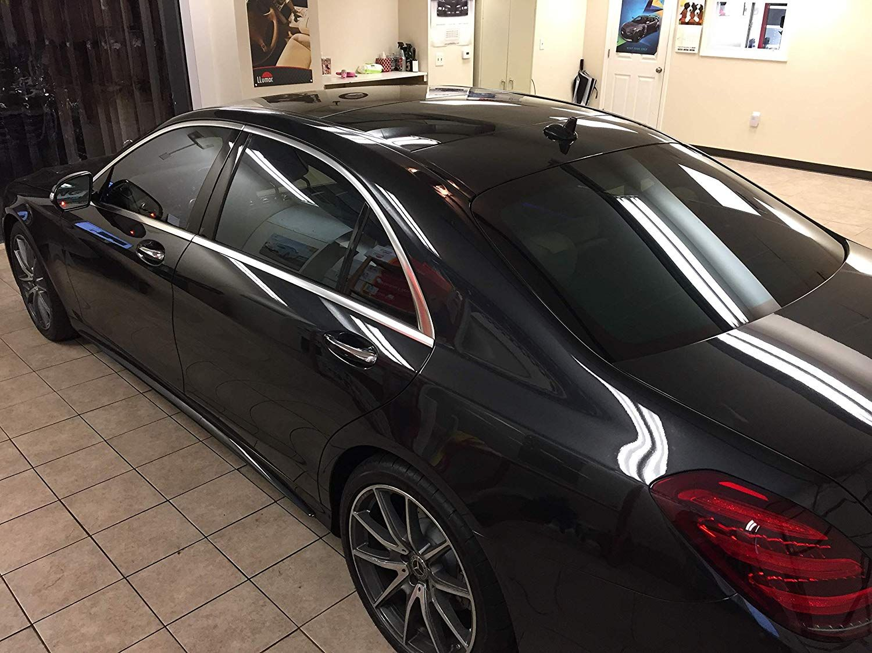 Car Window Tinting Legal Limit Australia