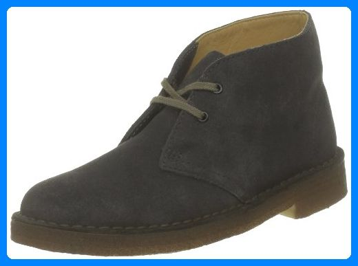 Clarks Originals Stiefel Boots