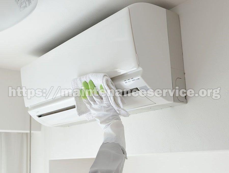 صيانة مكيفات Hisense الجيزة Hisense Maintenance Center Toilet Paper Holder Paper Holder Toilet Paper