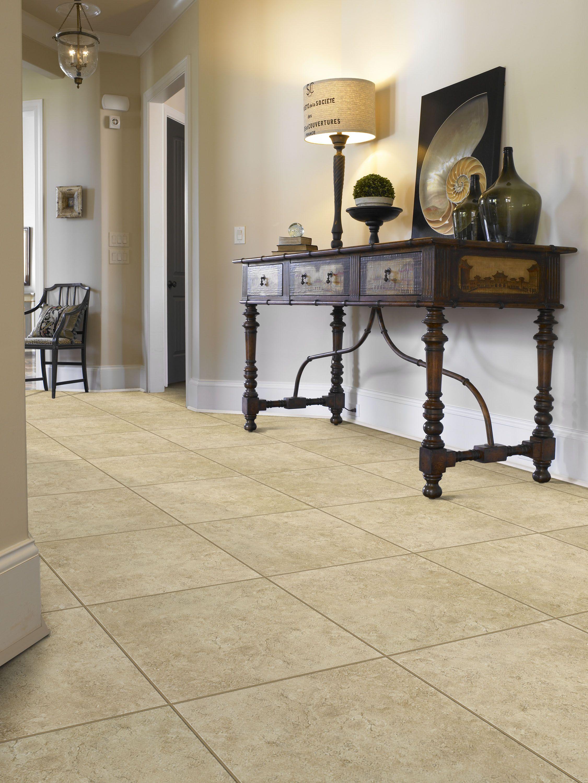 Costa D'Avorio Ceramic floor/wall combo offers three