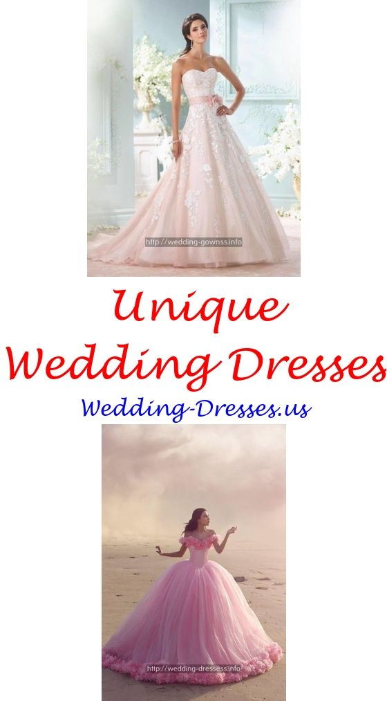 Wedding Dresses For Sale Beach Wedding Wedding Invitations