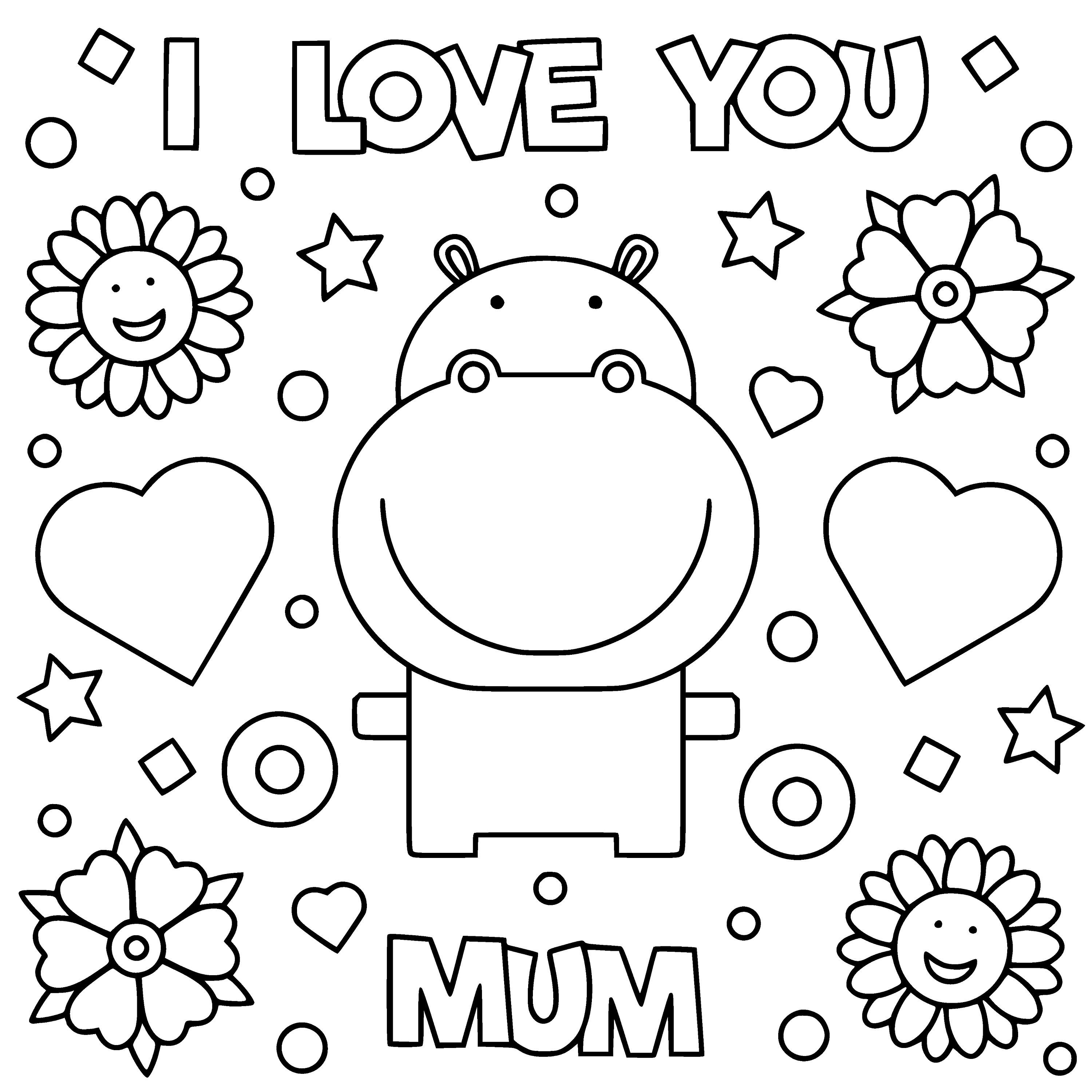Pin On Mothers Day Ts