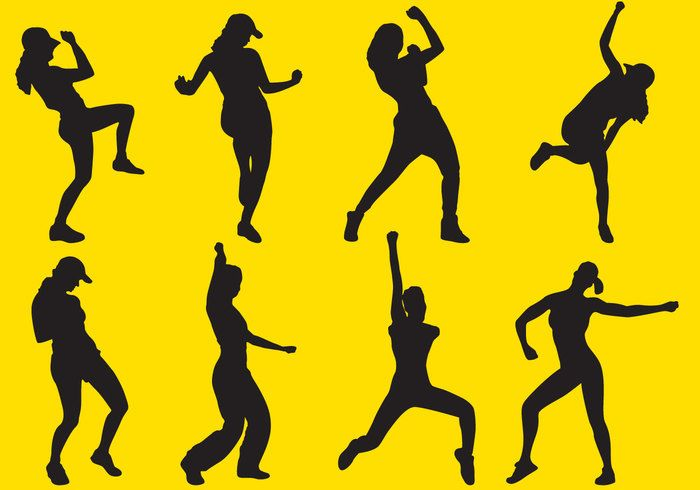 Free Free Zumba Cliparts, Download Free Clip Art, Free Clip Art on Clipart  Library