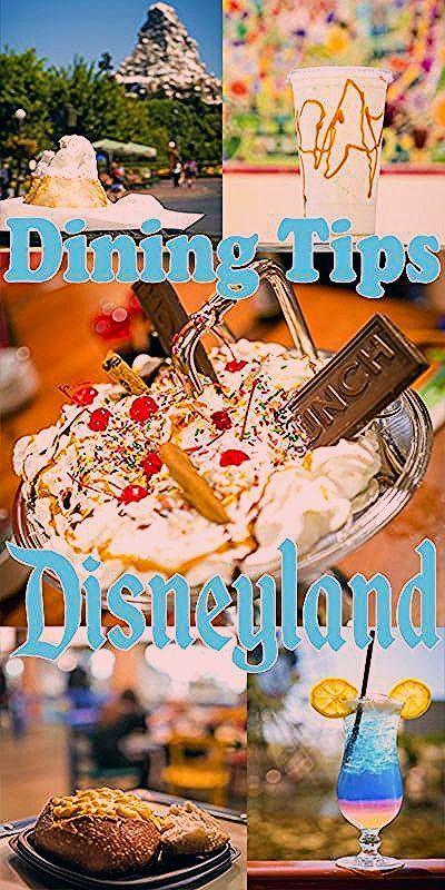 Photo of 60 Consejos para comer en Disneyland – Disney Tourist Blog – #Blog #Dining #Disney #Disney …..