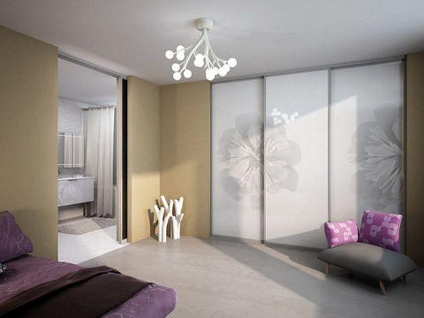/decoration-de-maison-interieur/decoration-de-maison-interieur-22