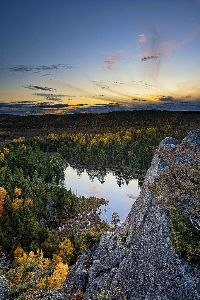 Ottowa Canada Canada Travel Travel Landscape