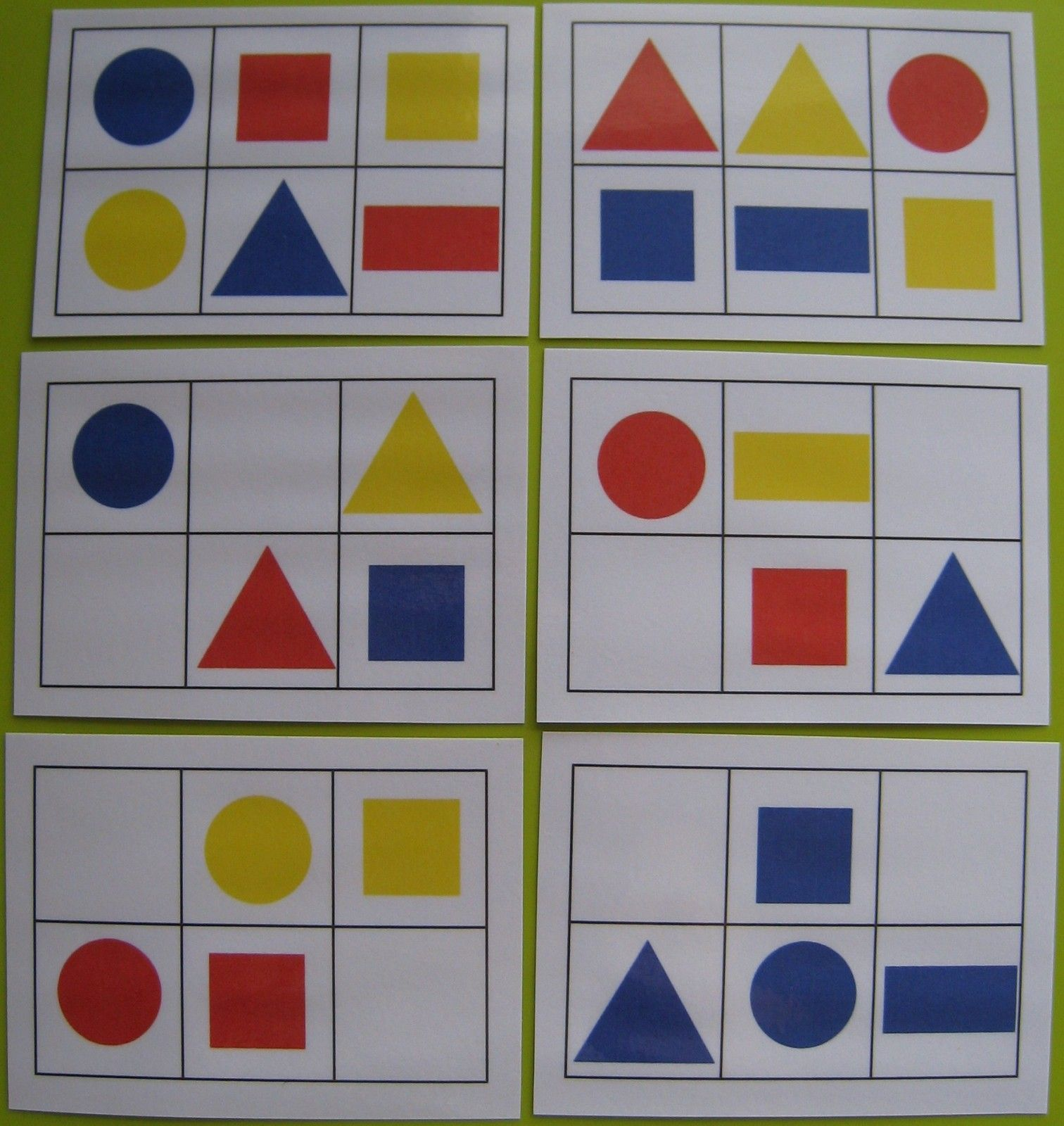 Pin By Anne Haywood On Preschool