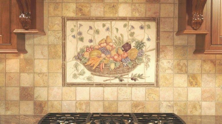 Unique Ceramic Tile Colors Kitchen and ceramic tile kitchen designs on kitchen tile patterns, kitchen backsplash options, tuscan kitchen backsplash designs, kitchen tile backsplash, kitchen flooring murals, kitchen backsplash murals, kitchen mural paint designs,