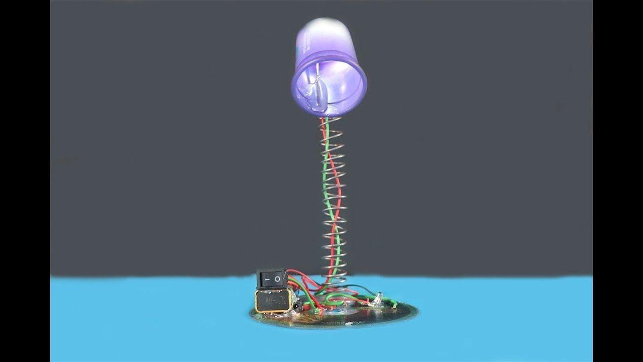 DIY Lamps for Kids Bedroom | Science Kids Experiments | 5 MINUTE CRAFTS ... #5minutecraftsvideos DIY Lamps for Kids Bedroom | Science Kids Experiments | 5 MINUTE CRAFTS ... #5minutecraftsvideos DIY Lamps for Kids Bedroom | Science Kids Experiments | 5 MINUTE CRAFTS ... #5minutecraftsvideos DIY Lamps for Kids Bedroom | Science Kids Experiments | 5 MINUTE CRAFTS ... #5minutecraftsvideos
