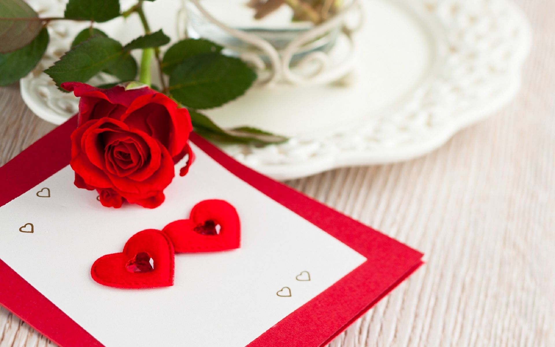 Love letter wallpapers hd backgrounds images pics photos free hd love letter wallpapers hd backgrounds images pics photos free thecheapjerseys Image collections