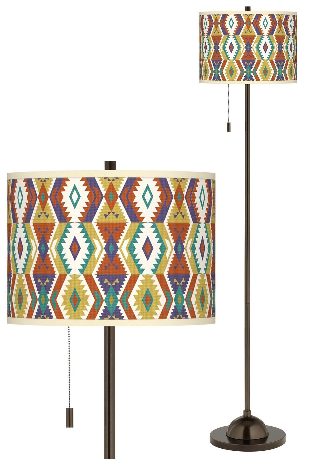 Pin On Floor Lamps