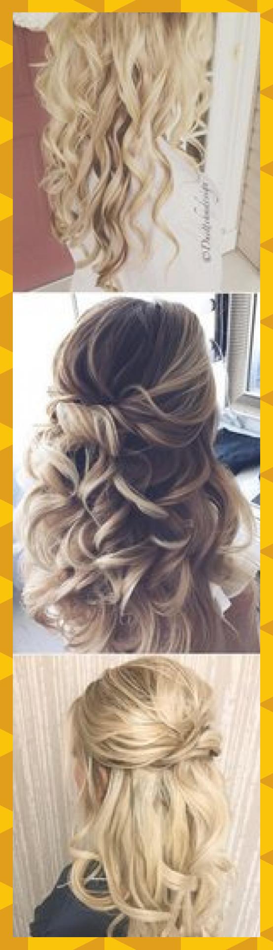 2020 2021 Frisur Ich Mag Diese Trend Top 15 Hochzeitsfrisuren Fur 2017 Trends Emmaloveswedding Short Wedding Hair Braided Hairstyles For Wedding Half Up Hair