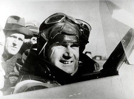 Alles Gute Zum Geburtstag Rudolf Hess Magazine Articles