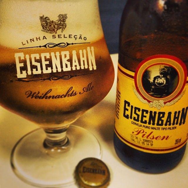 #eisenbahn - @besadabeer