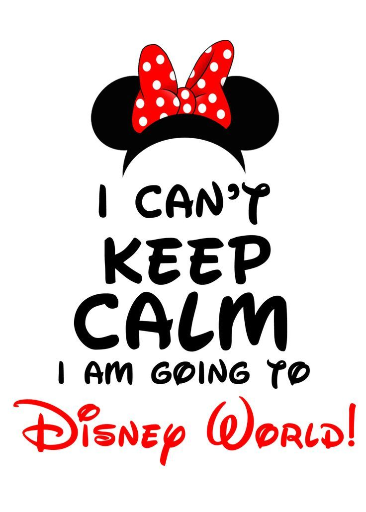familyvacationquotestravel Funny Quotes Pinterest Disney