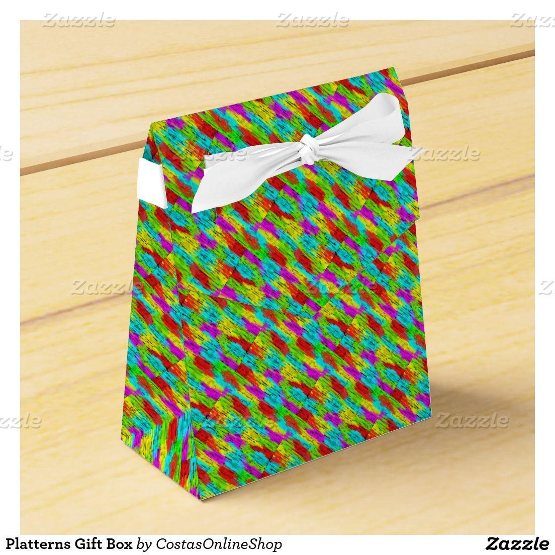 Geschenkschachteln kaufen, bunte Geschenkpackungen,,Geschenkkartons