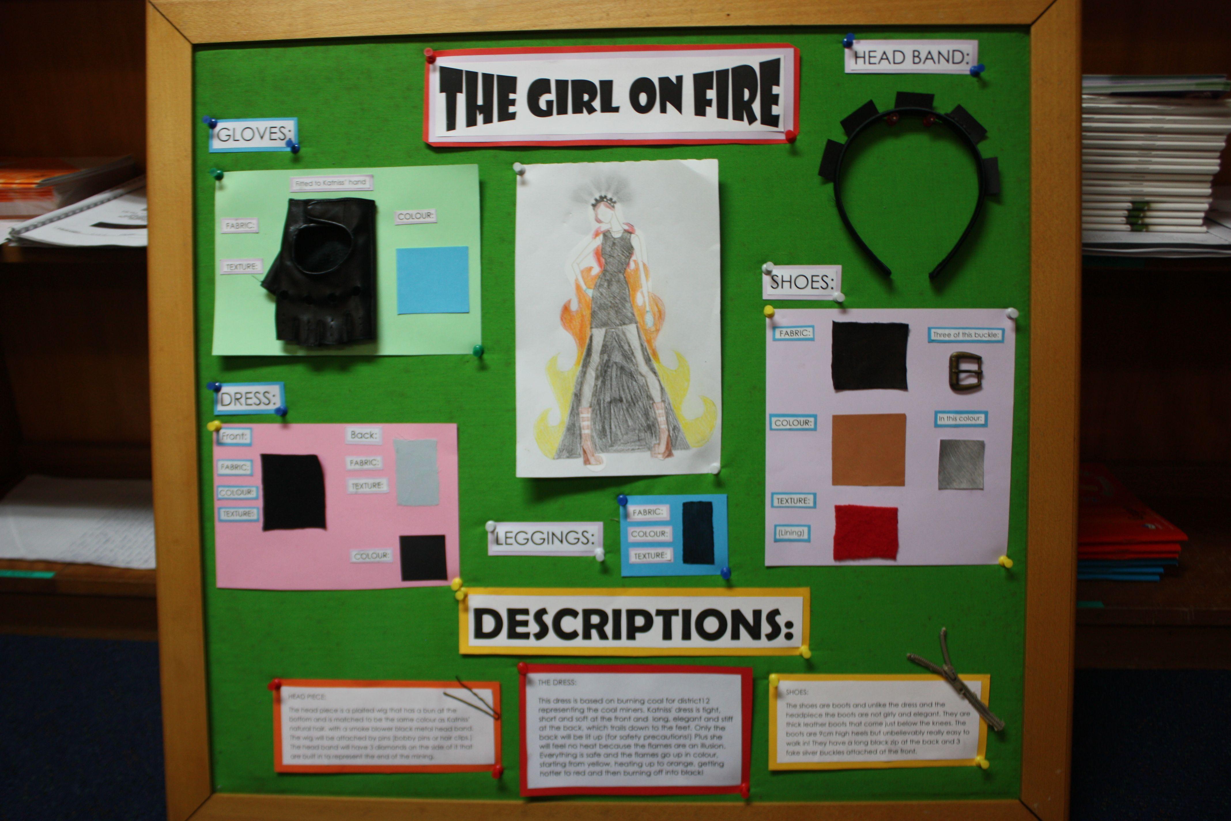 Hunger Games Unit Lessons Q Amp A Tests Activities Quiz Vocab Maps Key