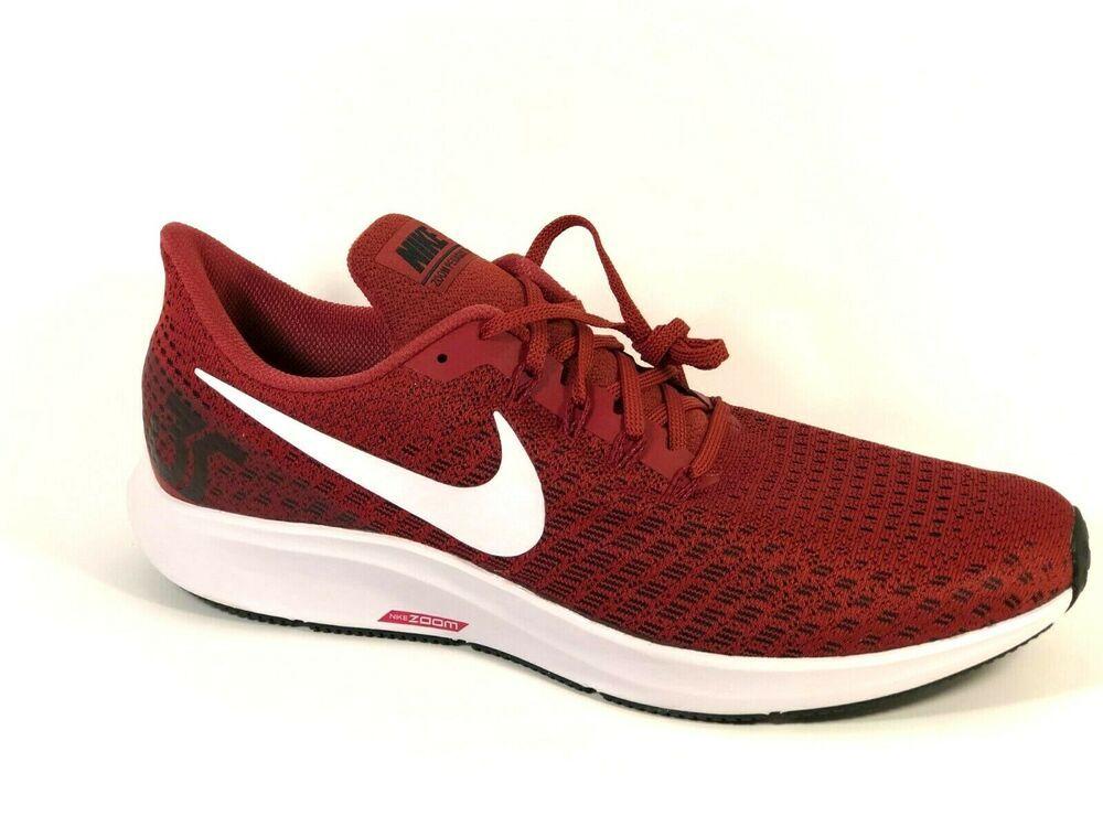 Nike Air Zoom Pegasus 35 Mens Running