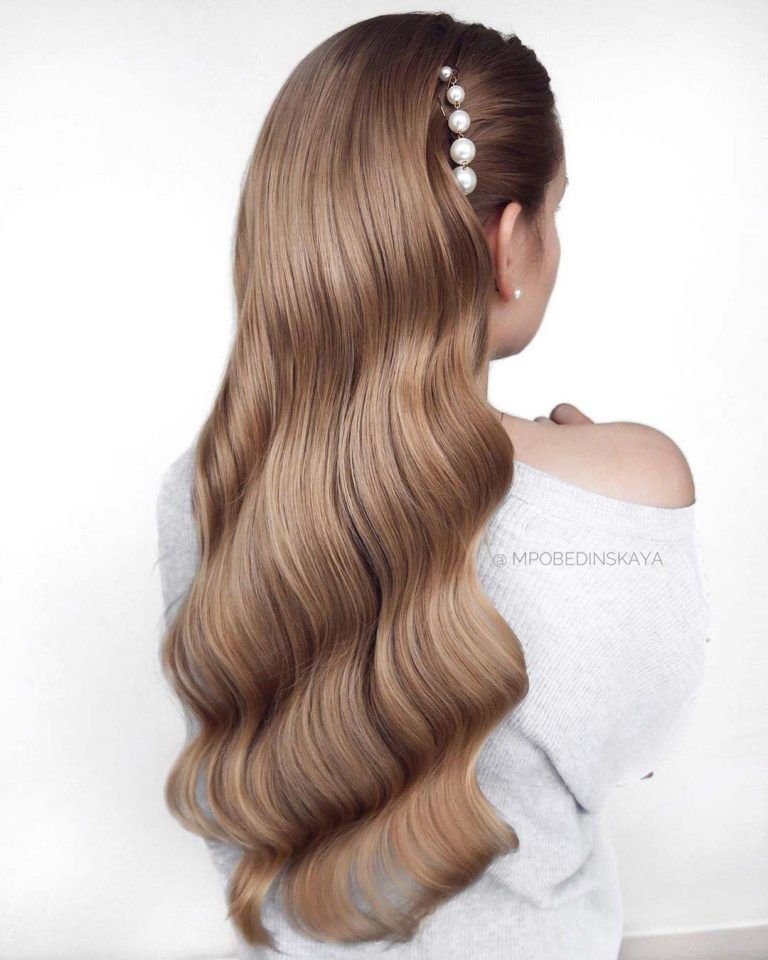 Wedding Guest Hairstyles 42 The Most Beautiful Ideas Wedding Forward In 2020 Easy Wedding Guest Hairstyles Wedding Guest Hairstyles Long Wedding Guest Hairstyles