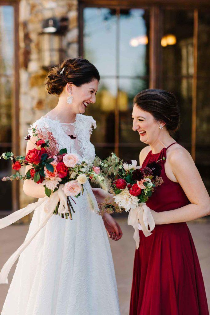 hart-bend-oregon-wedding-florist-14 | My things | Pinterest ...