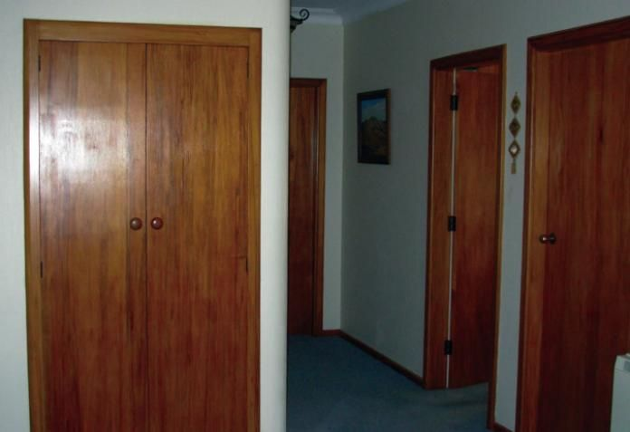 1960s interior doors google search 60s interior design