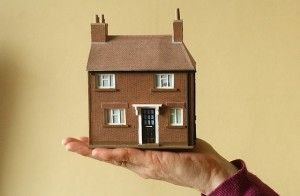 What Is The Short Sale Process Home Buying Real Estate Terms