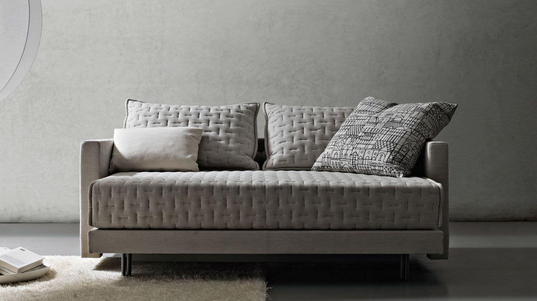 Erstaunlich Ausgefallene Couch Ideen Von Oz Furniture Sofa Beds - Smaller Living