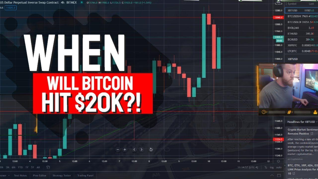stream bitcoin review)
