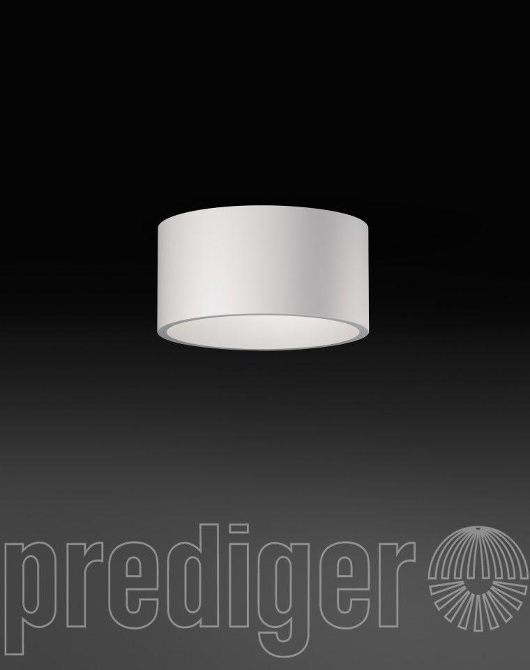 Vibia Domo 8200 LED Deckenleuchte Küche Pinterest Leuchten - deckenleuchte küche led