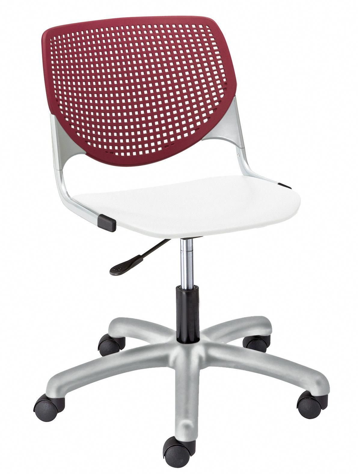 modern drafting chair reading and ottoman kool poly task mid back draftingchair high