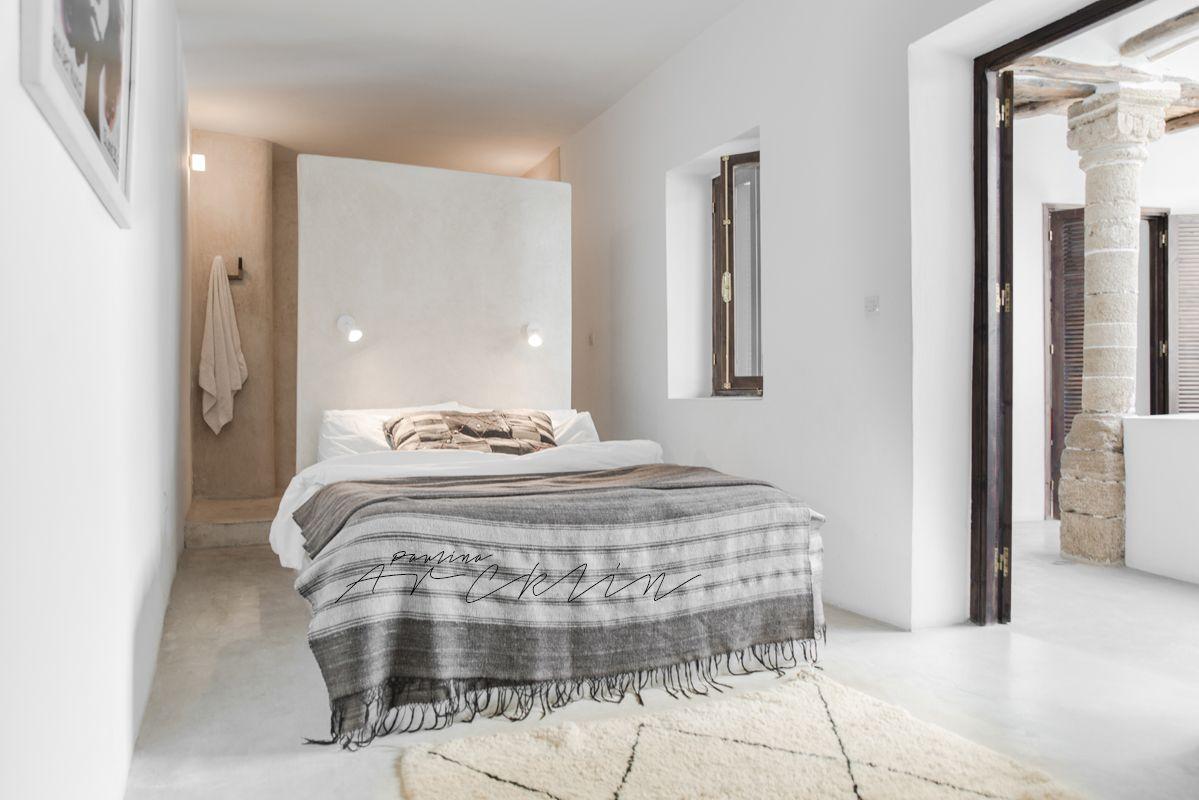 Salle De Bain Style Riad ~ 5 columns riad 51 id es pour la maison salle de bains et pour la