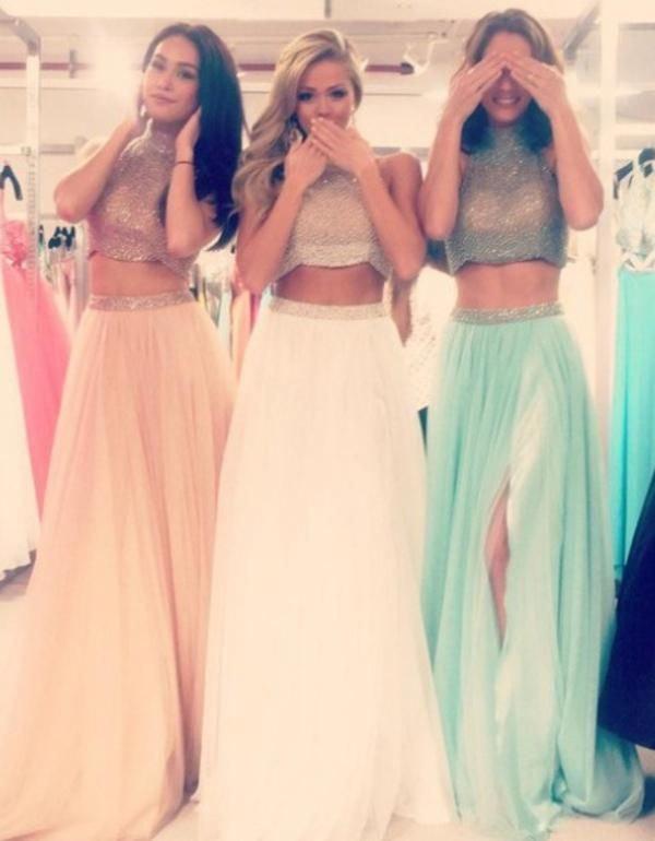 Cheap teenage evening dresses
