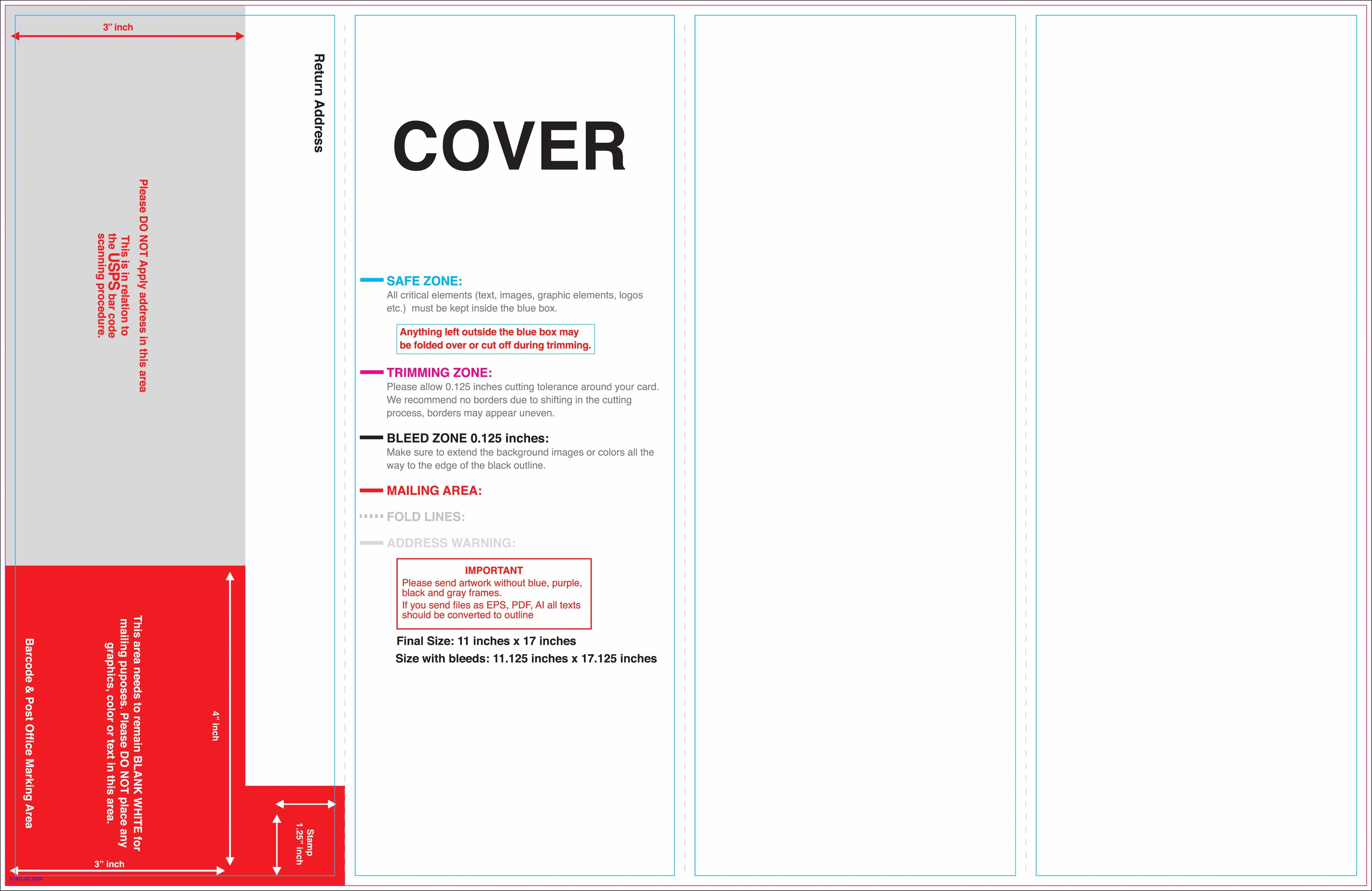 001 Quad Fold Brochure Template Perfect Dreaded Ideas Word With Regard To Quad Fold Brochure In 2020 Trifold Brochure Template Brochure Template Free Brochure Template