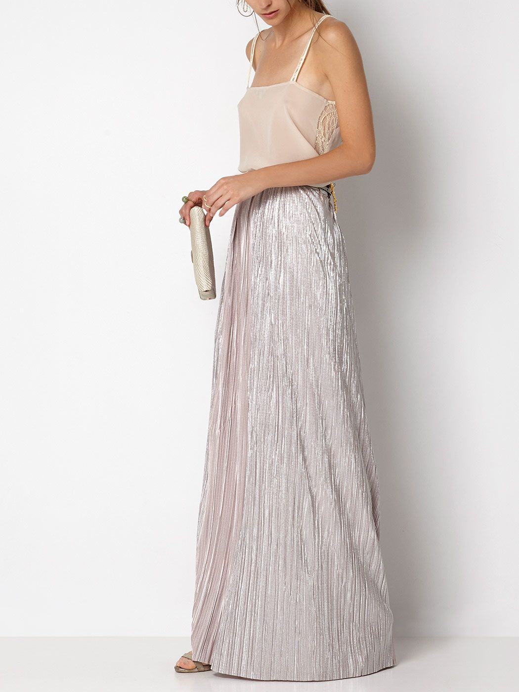 Imagen producto ocassion dress and design fashion pinterest