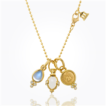 """Liljenquist & Beckstead 