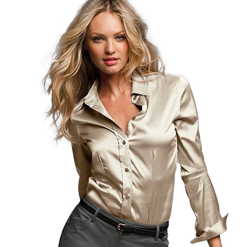 cheap blouses shirts on sale at bargain price buy