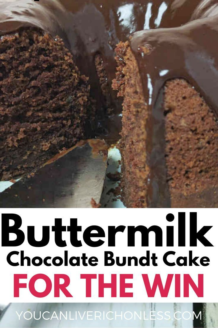 Chocolate Cake With Sour Cream And Buttermilk In 2020 Cakes Made With Buttermilk Chocolate Buttermilk Pound Cake Recipe Sour Cream Chocolate Cake