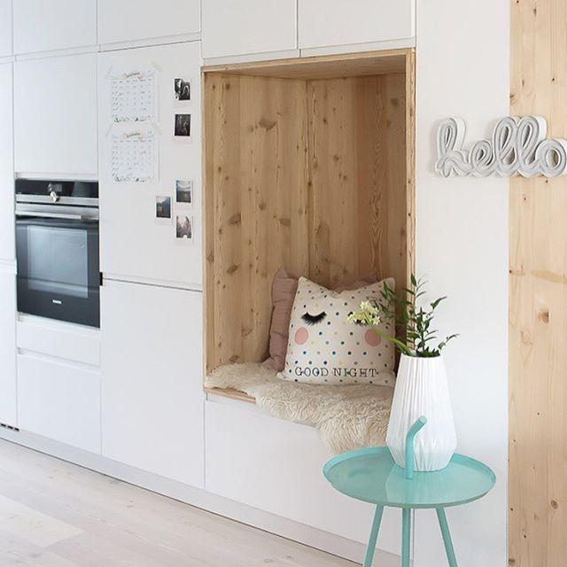 Tipps Zur Küchenplanung küchendetails tipps zur küchenplanung haus house goals and diy wood