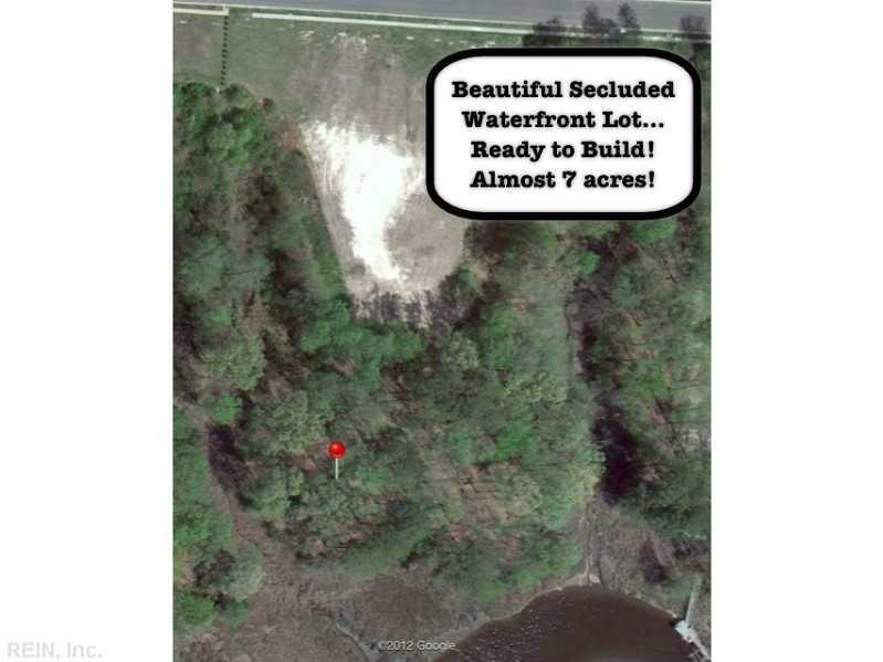69 acres in chesapeake city county virginia chesapeake