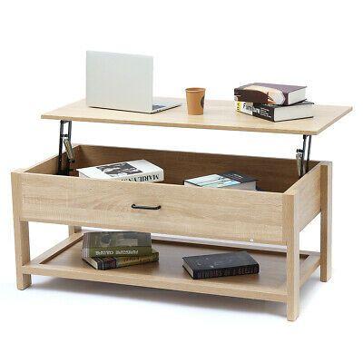 #modernfurniture #wood #woodentable #homefurniture #coffeetable #woodworkings